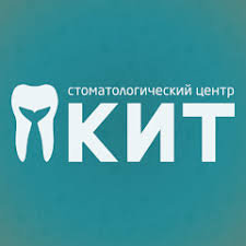 https://dentalkit.ru/