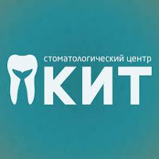 https://dentalkit.ru/