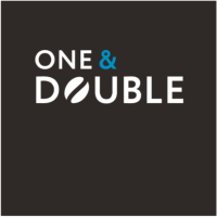 http://oneanddouble.ru/